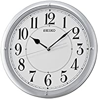 Up to 30% off on Clocks from Top Brands
