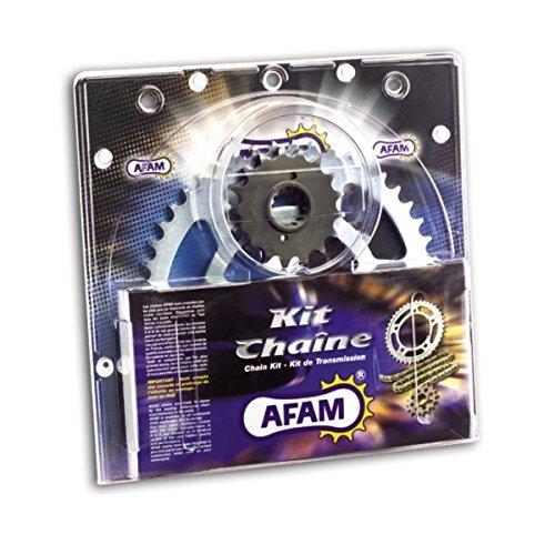 AFAM Kettensatz, standard YAMAHA SR 125 SE 10F