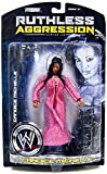 Jakks Pacific WWE Wrestling Ruthless Aggression Series 26 Candice Michelle Action Figure