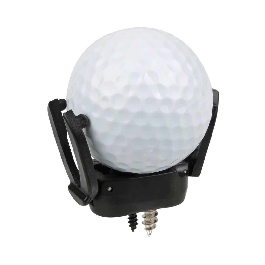 Andux recogebolas golf pickup fácil de usar y para totos putter bola QJ/01