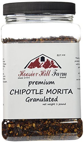 hoosier-hill-farm-granulated-chipotle-chiles-1-lb-jar