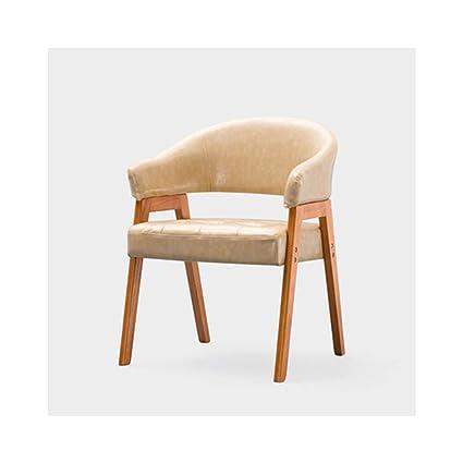 Bois Massif De Chaise Nordic Chair Manger Table À Étude Salle En kZuwXTlPOi