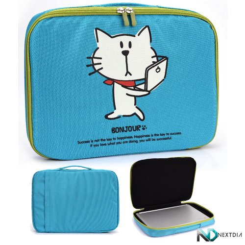 notebook-carrying-case-fits-acer-c720-chromebook-116-inch-haswell-micro-architecture-2gb-sky-blue-li