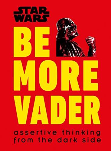 with Star Wars Fiction Novels design