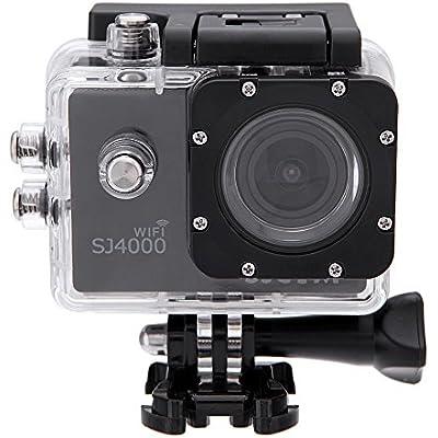megoodo-sjcam-original-sj4000-wifi