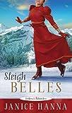 Sleigh Belles, hanna, 1609360990