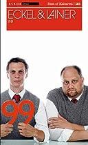 cd Künstler Klaus Eckel DVD