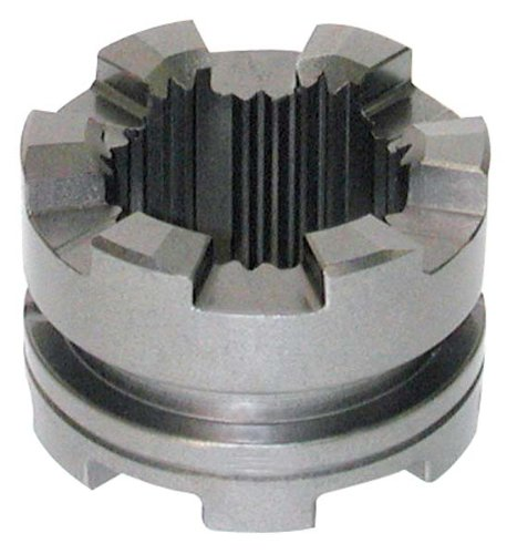 OMC JOHNSON EVINRUDE CLUTCH DOG (6 JAW) | GLM Part Number: 22625; Sierra Part Number: 18-2383; OMC Part Number: 337774