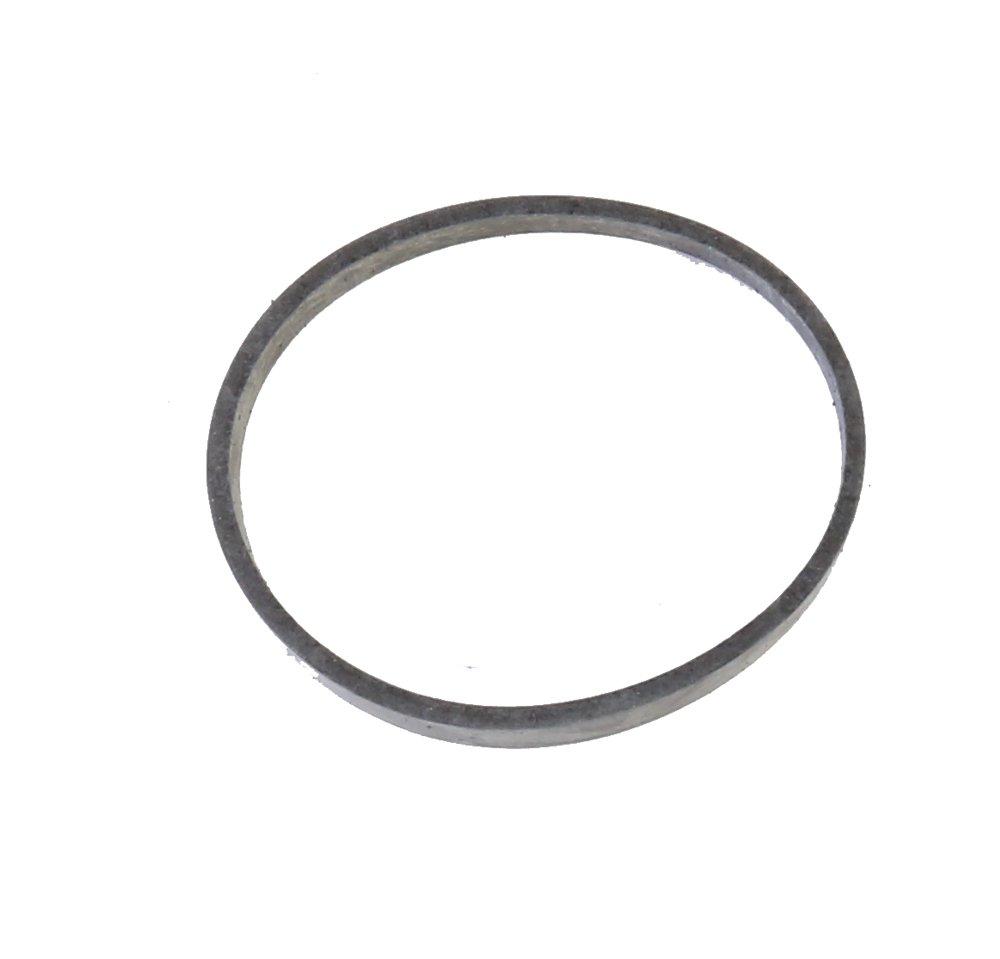 Athena S410195015030 Valve Cover Gasket