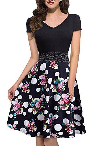 Classy Formal Dresses - 3