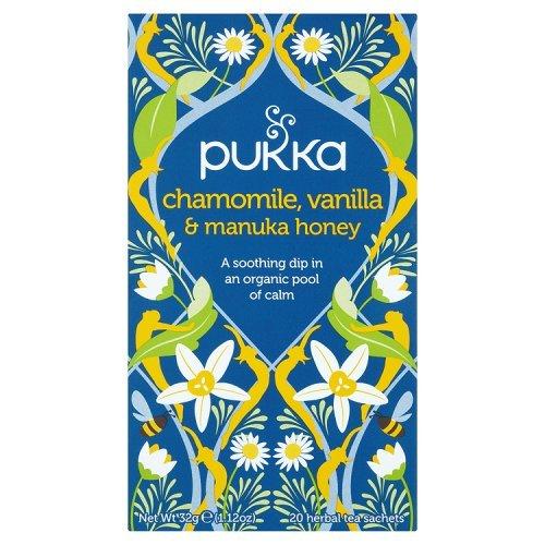 pukka-chamomile-vanilla-manuka-honey-tea-32g