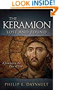 #9: The Keramion, Lost and Found: A Journey to the Face of God (Faith)