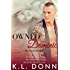 OWNED by Dominic (The Possessed Series Book 1)