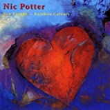 New Europe / Rainbow Colours by Nic Potter (2010-05-04)