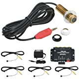 Xantech Lcd-Friendly Micro Link(Tm) Ir Kit ''Product Category: A/V Distribution/A/V Distribution''