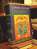 Coming to Light, Brian Swann, 0679418164