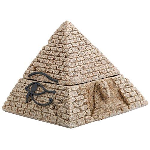 sunyik-sandstone-egyptian-pyramid-statue-jewelry-trinket-box-eye-of-horus-hand-carved-sculpture-figu