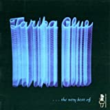 Best of Tarika Blue