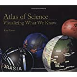 Atlas of Science: Visualizing What We Know (MIT Press)