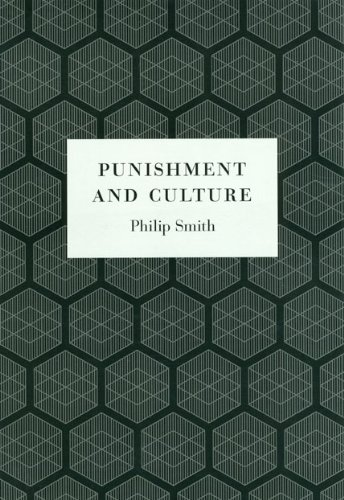 Punishment and Culture