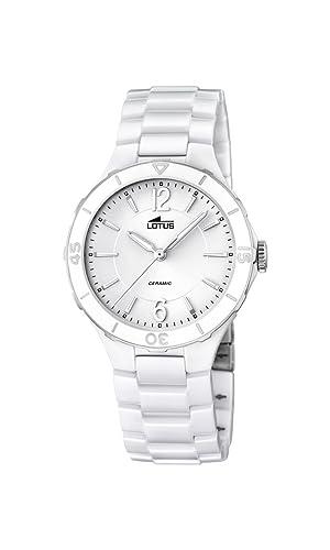 9aafa9c76305 Lotus 15931 1 - Reloj de Pulsera Mujer
