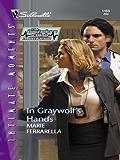 In Graywolf's Hands (The Bachelors of Blair Memorial)