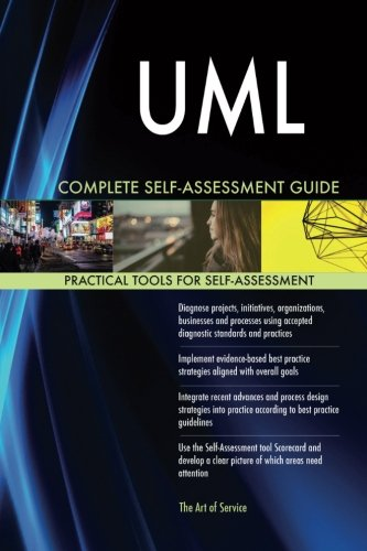 Download UML Complete Self-Assessment Guide pdf