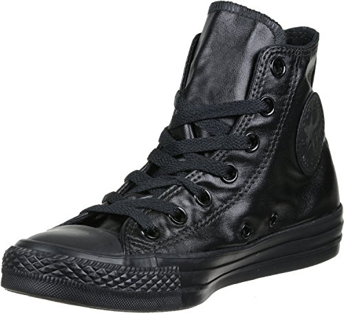 Black Hi All Scarpa Converse Star W HwSaR4q