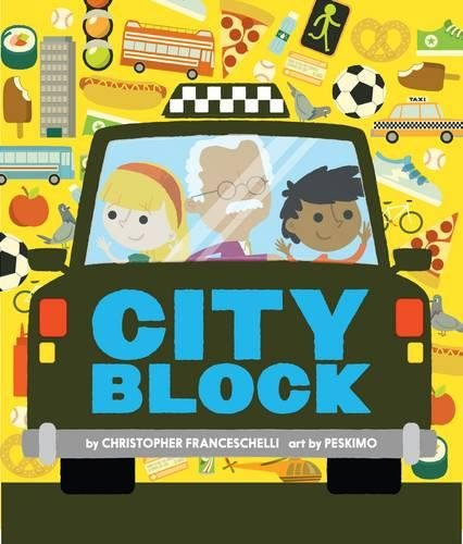 The 10 best block books for preschool