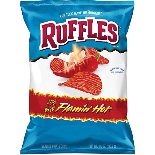 ruffles-ridged-potato-chips-flamin-hot-85-ounce