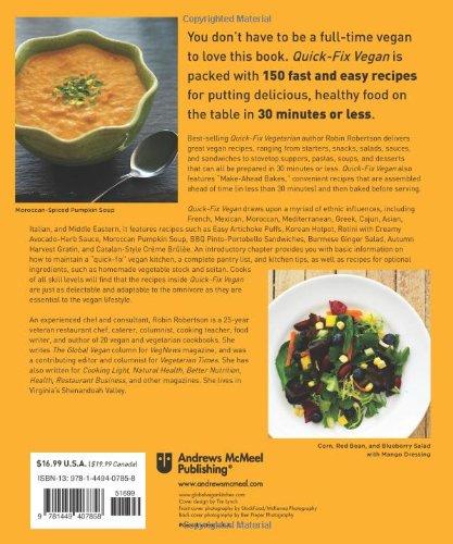 Quick fix vegan pdf recipes vegan recipes online quick fix vegan pdf recipes forumfinder Image collections