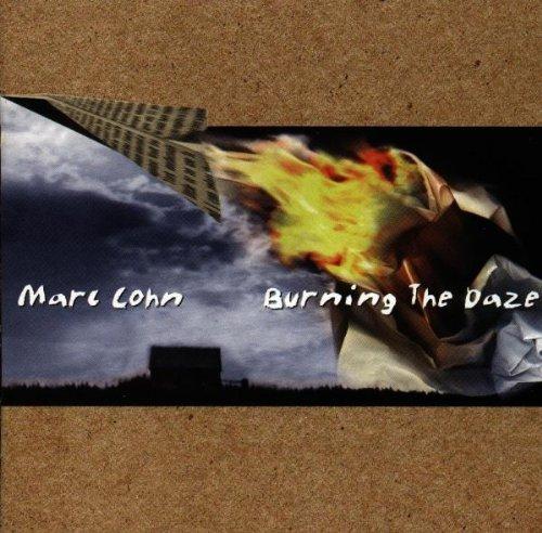 Marc cohn lyrics