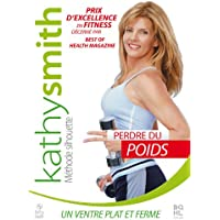 Kathy Smith - Perdre du poids