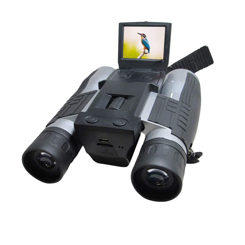 日本最大級 液晶モニター付き双眼鏡型ビデオカメラ ビデオカメラですので音声もバッチリ録音 光学12倍ズーム 液晶モニター搭載ですので撮影した動画の確認も可能 B07CPKQT17 光学12倍ズーム フルHD1080P高画質! 静止画写真撮影も可能 すぐにご利用可能なメモリー32GB内蔵 B07CPKQT17, オグチムラ:1e266da1 --- mfphoto.ie