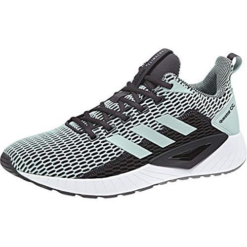 Running Db1154 Sneaker Blue Questar Adidas qPwx7FtTx