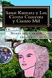 Sanat Kumara y Los Ciento Cuarenta y Cuatro Mil: La Ciencia del Bien y del Mal: Volume 2