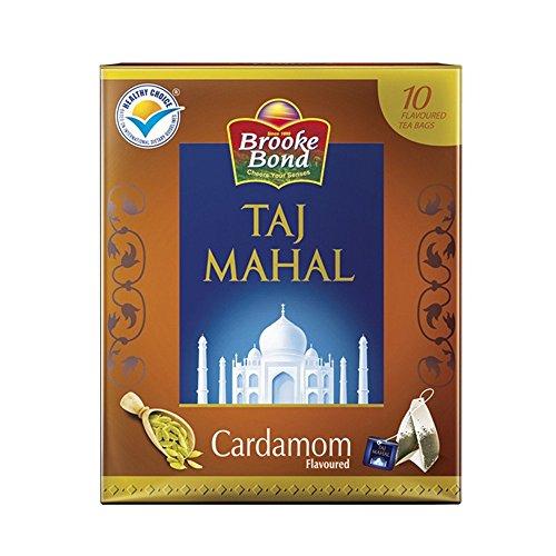 taj-mahal-brooke-bond-cardamom-10-tea-bags