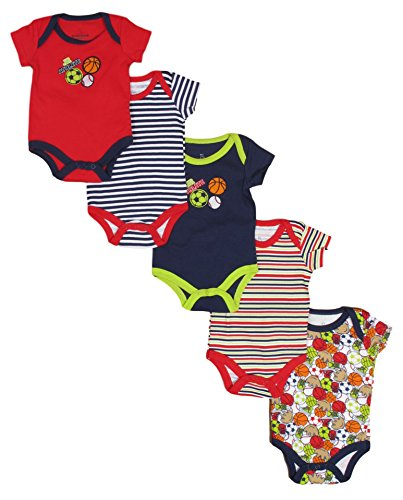 stuff for 3 month old boys - 4