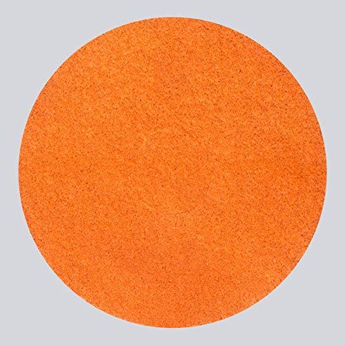 Diamond Impregnated Floor Pad Free shipping Superlatite Ferron 200 DiamaPad Orange 17