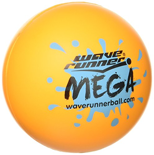 wave-runner-mega-orange-ball