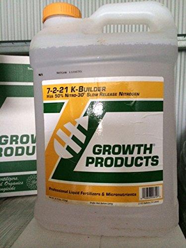 growth-products-7-2-21-k-builder-w-50-slow-release-nitrogen-25-gallon-jug