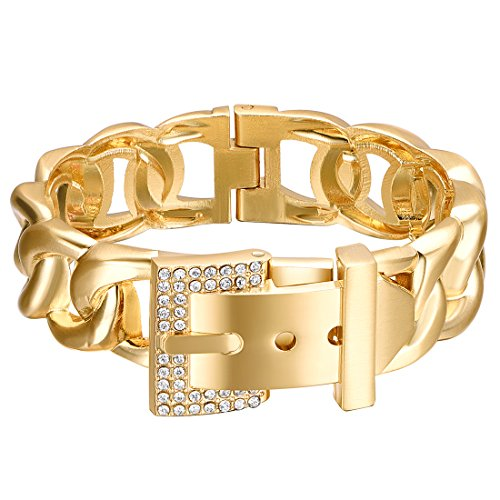 steel by design jewelry - 4