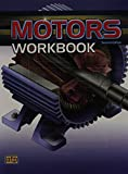 Motors Workbook