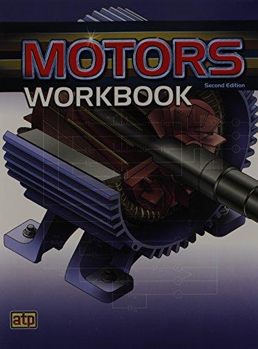 Motors Workbook
