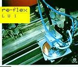 Lui by Re-Flex