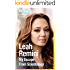 Leah Remini: My Escape from Scientology