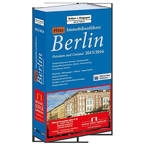 pltz-immobilienfhrer-berlin-2015-2016