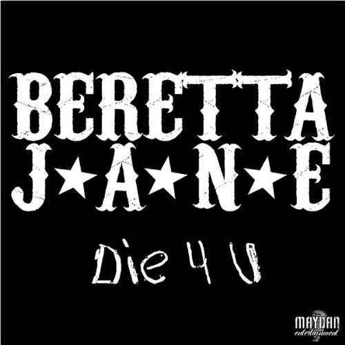 Amazon.com: Rock 'n' Roll Bitch: Beretta Jane: MP3 Downloads