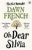 Oh Dear Silvia, Dawn French, 014104635X