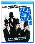 Blues Brothers 2000 [Blu Ray] [Blu-ra...